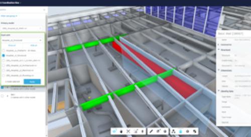 BIM 360 Model Coordination – September 2020 Release Notes