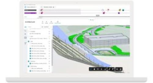 BIM 360 Design Collaboration Update – April 15, 2021