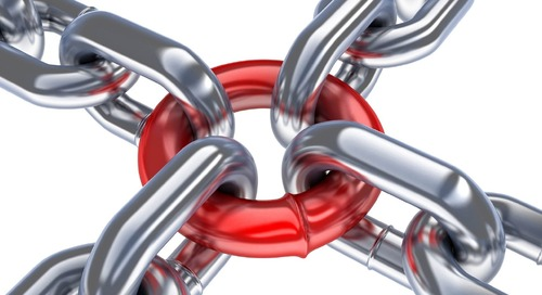 Tool Chain Qualification in Safety Critical Systems