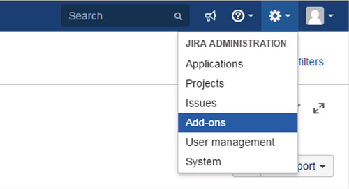 CodeSonar for JIRA (Plugin)