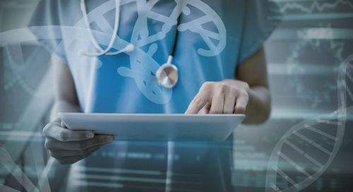 Cybersecurity Alerts for Medical Devices are on the Rise – A Cause for Concern, but what can be done?