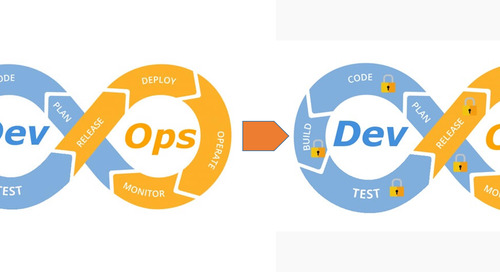 The Role of Static Application Security Tools (SAST) in DevSecOps