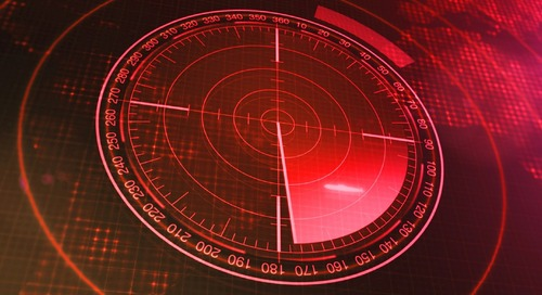 Large Scale Weapon Systems Cybersecurity Threat is a Concern and Opportunity