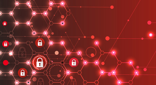 What Does Application Security Mean for Embedded Devices?