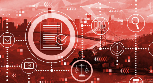 GrammaTech CodeSonar Refreshes IEC 61508, ISO26262 and CENELEC EN 50128 Certifications