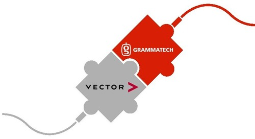 Tech Preview of CodeSonar and VectorCAST Integration