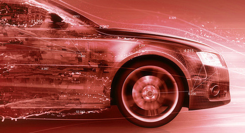 Webinar with Arm & Wind River: Automotive Safety from the Ground Up: Hardware, OS and Static Analysis