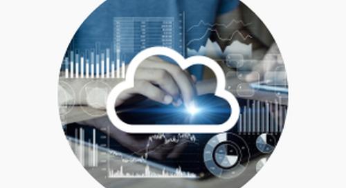 Webinar Series Kicks-Off the Launch of Archibus Cloud