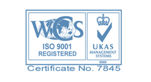 Wind River Linux ISO 9001 Certification – Taming Open Source