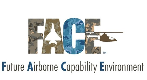 Recap: Curtiss-Wright and Wind River at FACE™ Technical Interchange Meeting 2019
