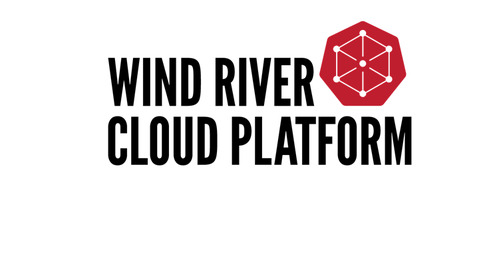 The industry's first 5G cloud native, open source solution: Wind River Cloud Platform