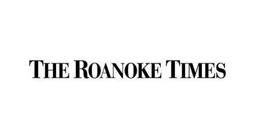 PLAY Roanoke