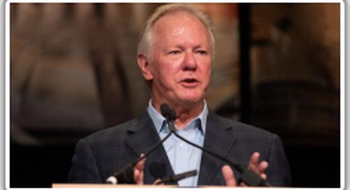 National Coal Council taps International President Jones