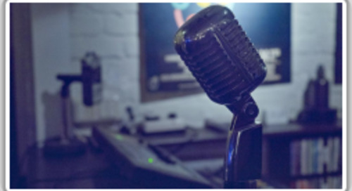 Tune in Saturday to hear NE Boilermakers highlight CCUS on talk radio