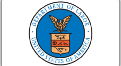 LMRDA union member rights and officer responsibilities posted online