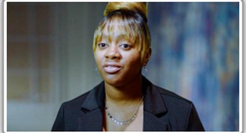 Meet NABTU Tradeswoman Hero Martina Taite