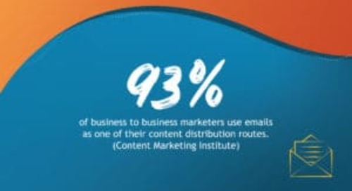 5 ways to boost ABM email marketing engagement