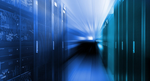 Serverless Architecture: The Future of Computing?