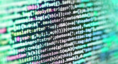 Integration a Key to Unlocking Big Data