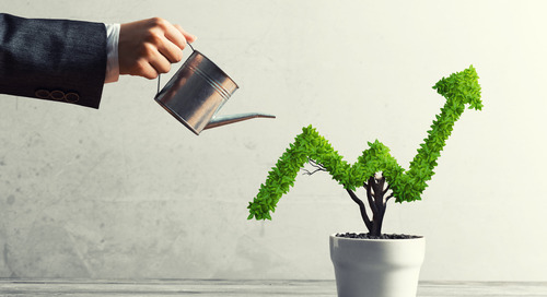 Sungard Availability Services Partnering with Boomi to Drive Triple-Digit Growth