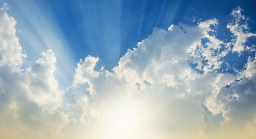 Moving to the Cloud: Today's Business Imperative
