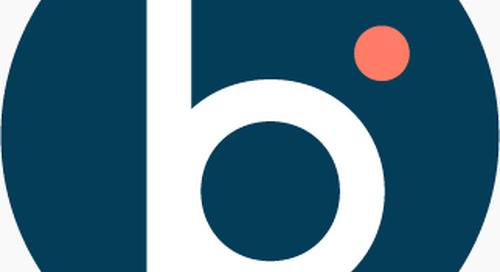 Dell Boomi Announces Lineup for Boomi World 2019 in Washington D.C. includes Alexis Ohanian and Katie Linendoll