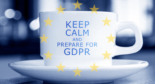 ​Better Data Hygiene Beyond the GDPR