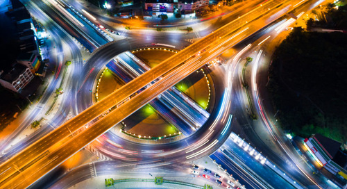 Why Every Enterprise Needs an Integration Center of Excellence