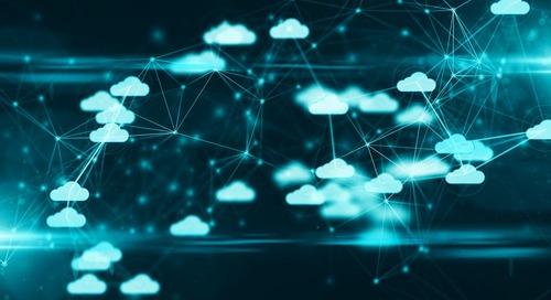 Enterprise CIOs Share IT Architecture Best Practices