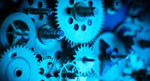 Partnering for Integration: Leveling the SaaS Playing Field