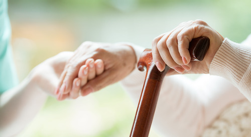 Integration Is the Foundation for Modernizing Aged Care in Australia