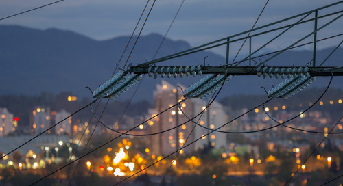 How Accenture and Dell Boomi Are Helping Utility Companies Modernize Their Digital Infrastructures