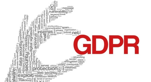 Application and Data Integration Can Help Organizations Better Respond to GDPR Challenges