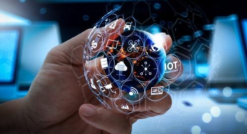 Boomi World: Learn Key Insights for Adopting Emerging Technologies
