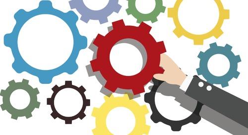 How Software Vendors Can Meet Customer Demand for Seamless Integration
