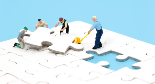 7 Best Practices for Creating an Integration Center of Excellence