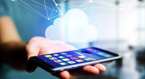 Want to Engage and Connect? Make Sure Your Mobile Applications Really Work