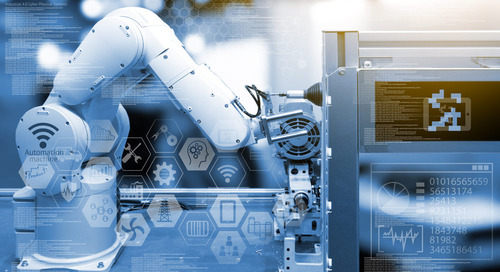 Alleantia and Boomi Partner to Integrate IoT Data for Manufacturers