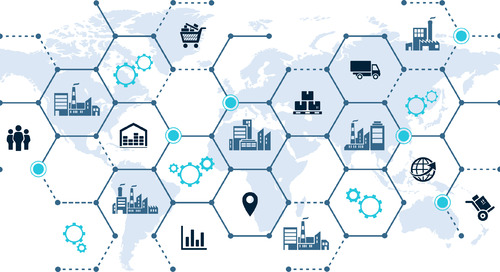 B2B and Supply Chain Integration for NetSuite Retailers