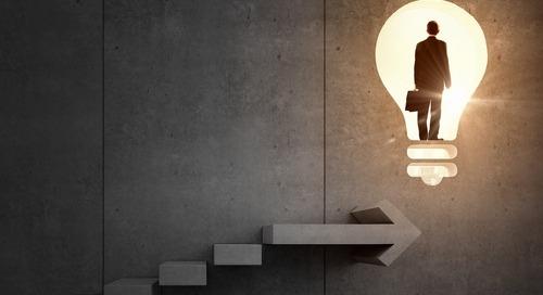 3 Winning Strategies to Avoid Digital Transformation Failures
