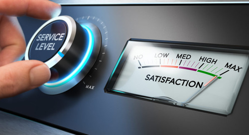 Integration Drives Customer Experience Management for Omnichannel Retailers
