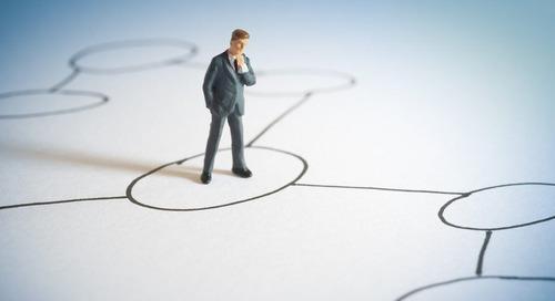 Driving Legacy Modernization: Integration Strategies for Salesforce