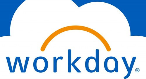 At Workday Rising, Boomi to Debut a Faster, More Reliable Means of Employee Onboarding