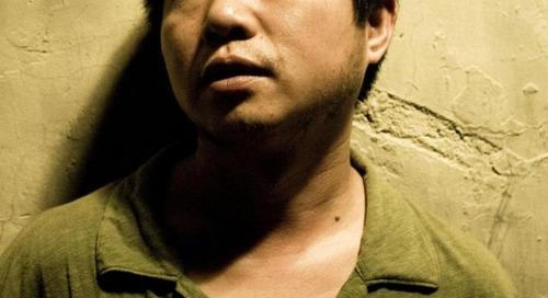 BIG3 FILM: Wang Bing
