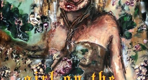 BUFF REVIEW: Girl on the Third Floor (2019) dir. Travis Stevens