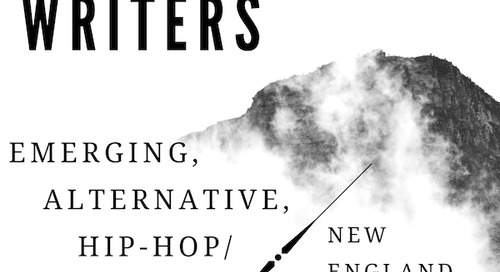 BOSTONHASSLE.COM IS LOOKING FOR MUSIC SECTION WRITERS AND EDITORS