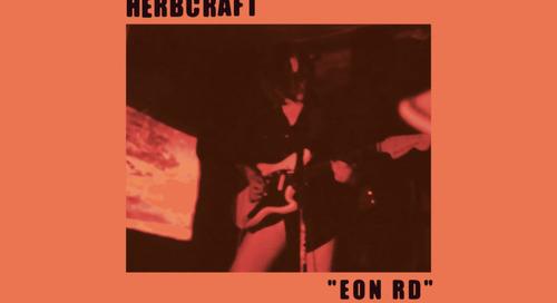 HERBCRAFT – Eon Rd