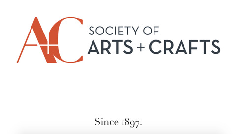 Society of Arts & Crafts Finds Craft in Crisis