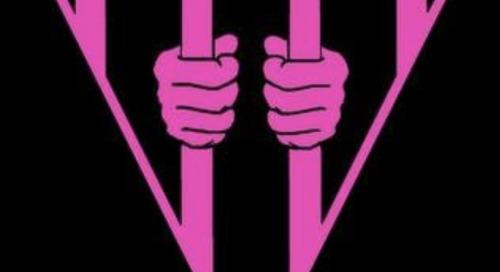 Dismantling a Black & White Narrative: LGBTQ+ Activists Discuss Prison Reform, COVID-19