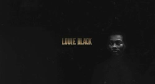 Rlouie – Louie Black